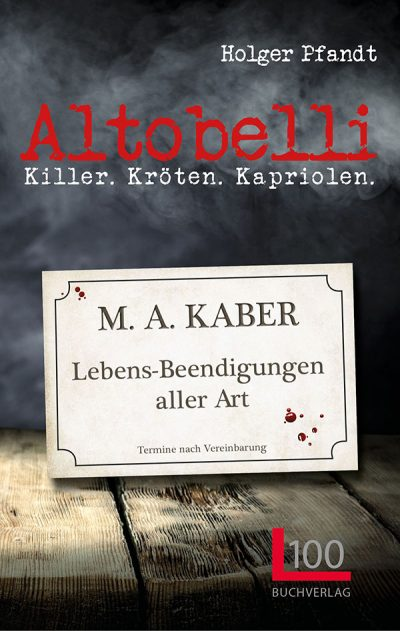 Altobelli_Cover_klein